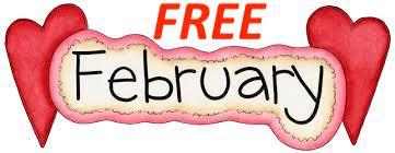 FREE February