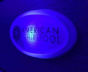 aw light logo